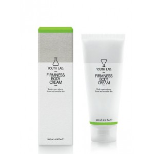 YOUTH LAB. FIRMNESS BODY CREAM 200ml