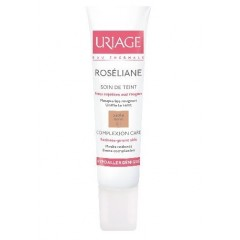 URIAGE ROSELIANE SOIN DE TEINT - SABLE 15ml